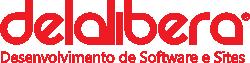 Delalibera